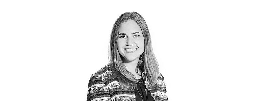 Velkommen til Marie Bjerre: En erfaren advokat til transaktioner