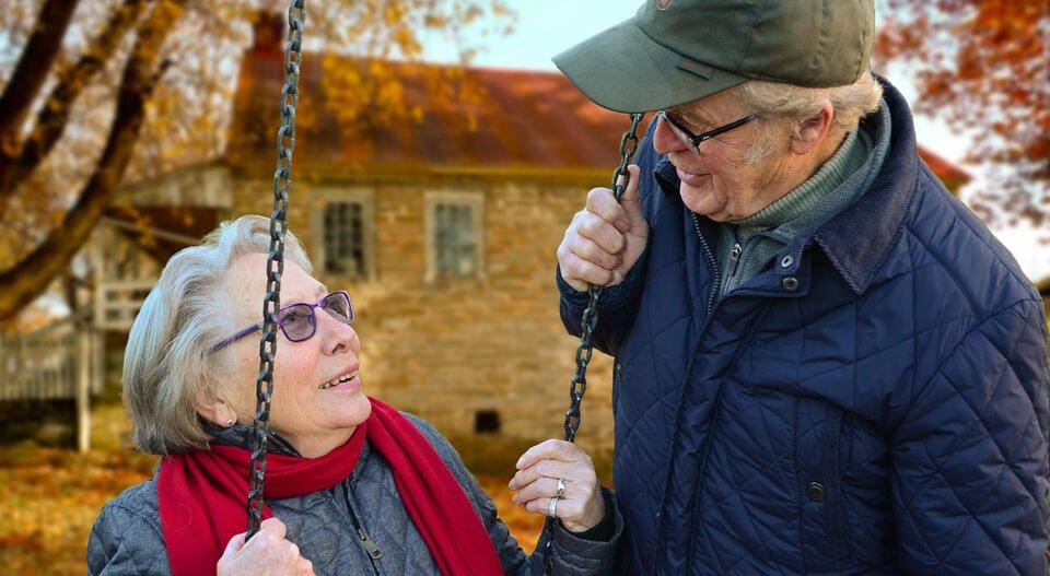 Har du taget stilling til arvens fordeling efter dig?