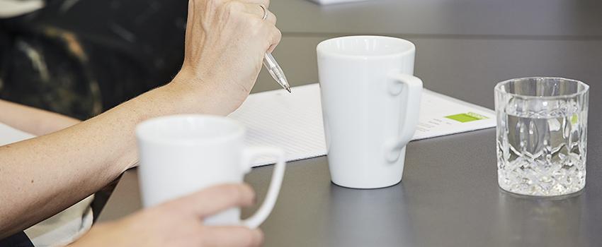 fritstilling af medarbejder ifm virksomhedsoverdragelse