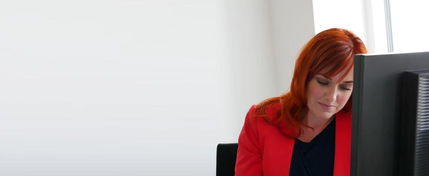 STORM Advokatfirma lancerer fast pris-koncept i retssager