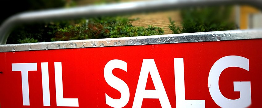 hvad dækker ejerskifteforsikring