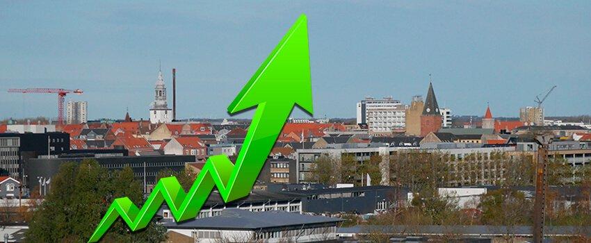 Virksomheder: STORM sætter fokus på vækst-rådgivning