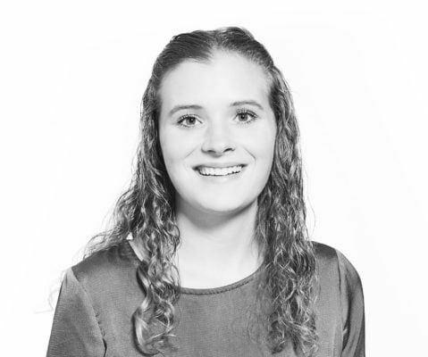 advokatfuldmægtig Katrine Nedergaard Paaske