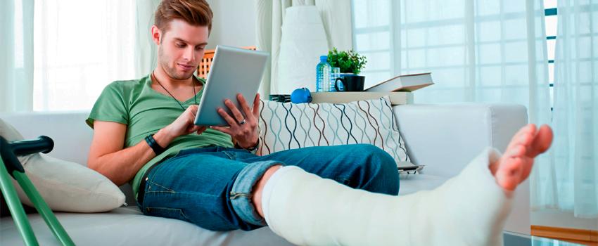 Patientskade: Lovændring omkring udbetaling