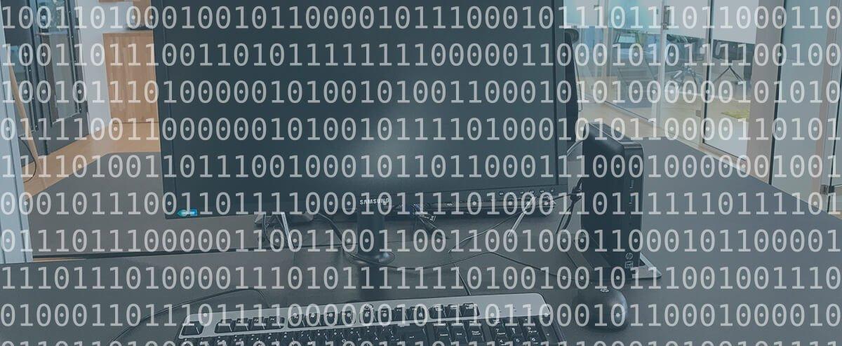 gdpr dataansvarlig sikkerhedsbrud
