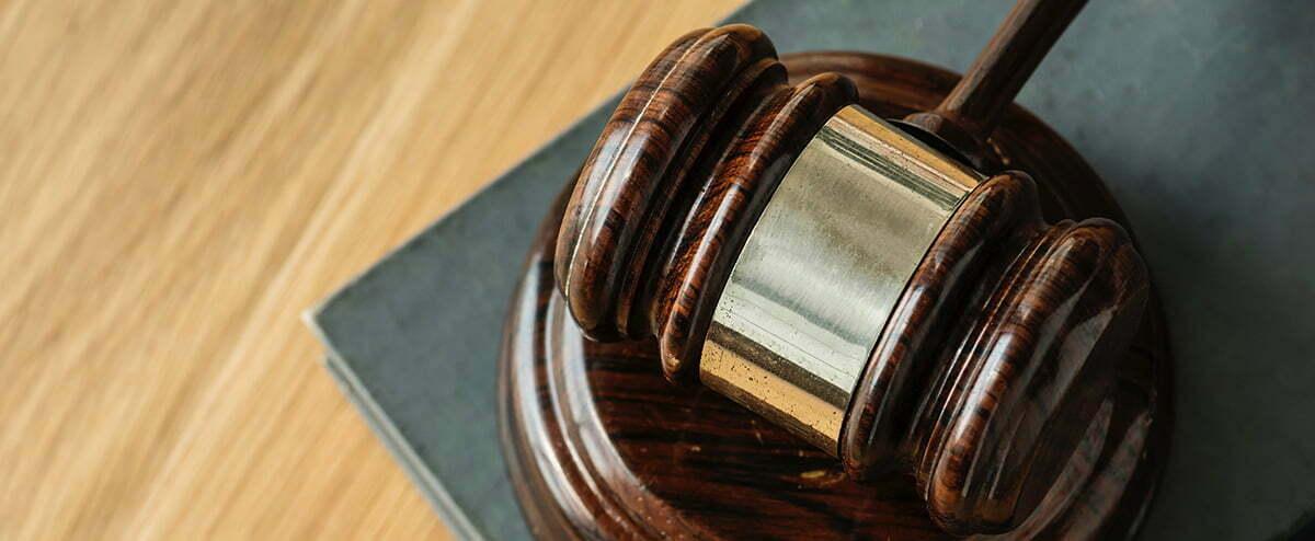 Begæring om rekonstruktion kan føre til konkursbehandling