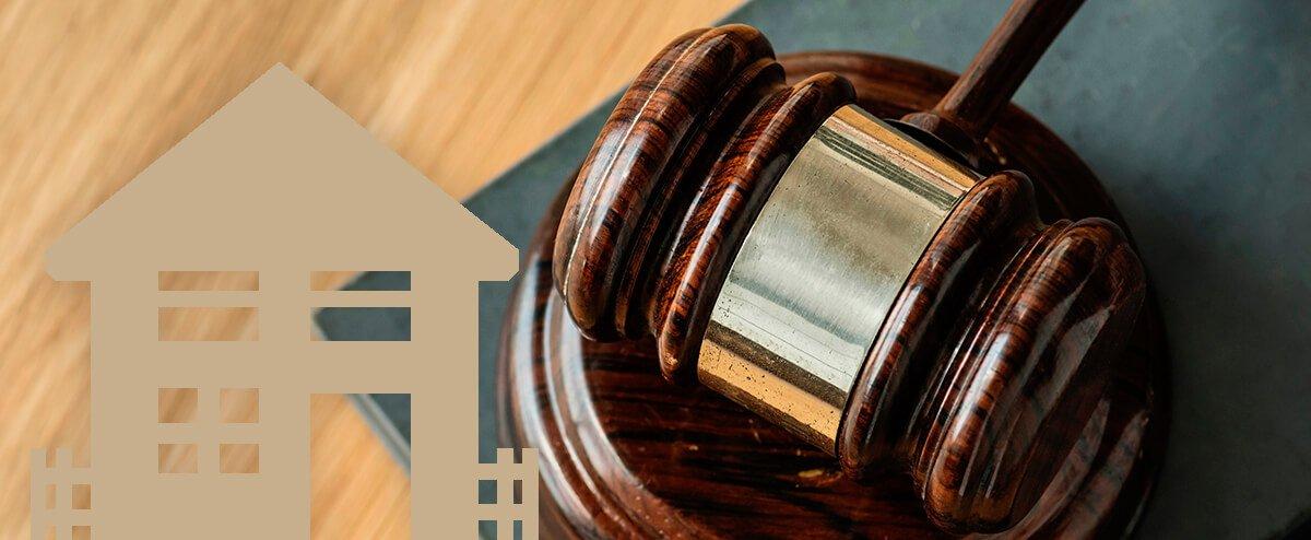 Guide: Køb af fast ejendom på tvangsauktion