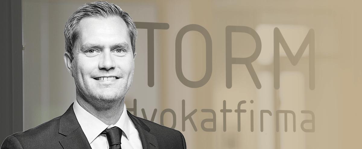 Medarbejderprofil: Mikkel Anker Pedersen