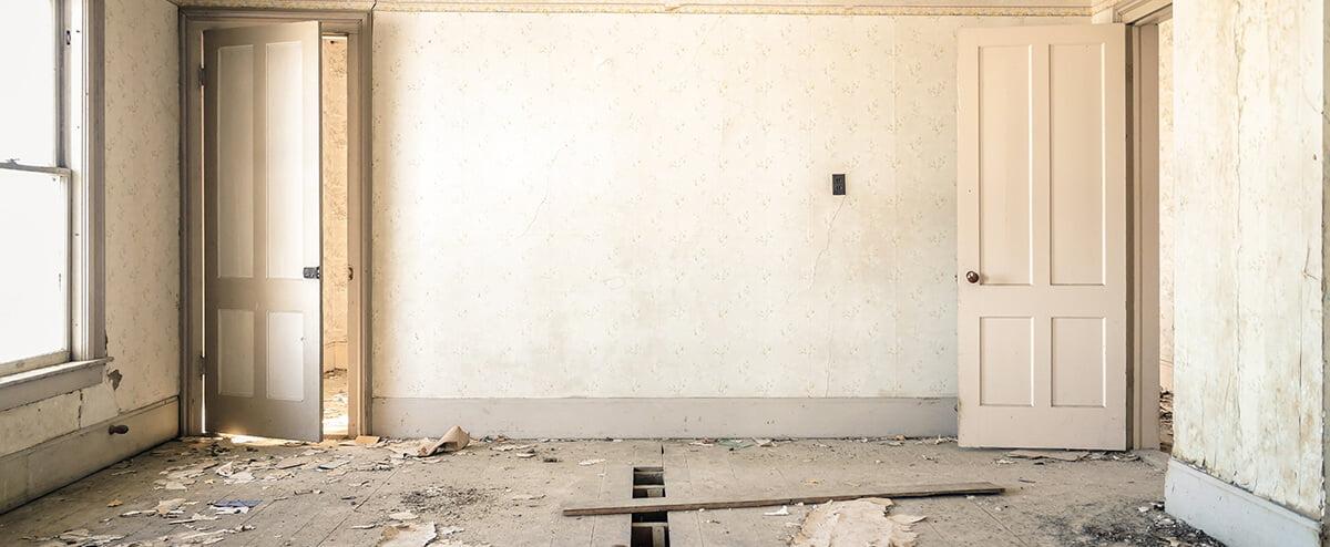 EU-domstolen fastslår grænse for pålæg af moms på byggegrunde
