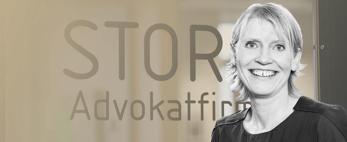 Medarbejderprofil: Susanne Termansen