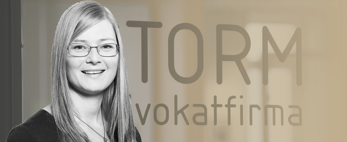 Medarbejderprofil: Charlotte Marie Schmidt Christensen