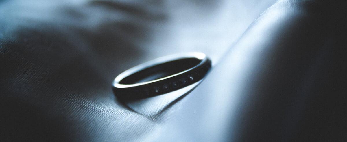 bodeling skilsmisse separation