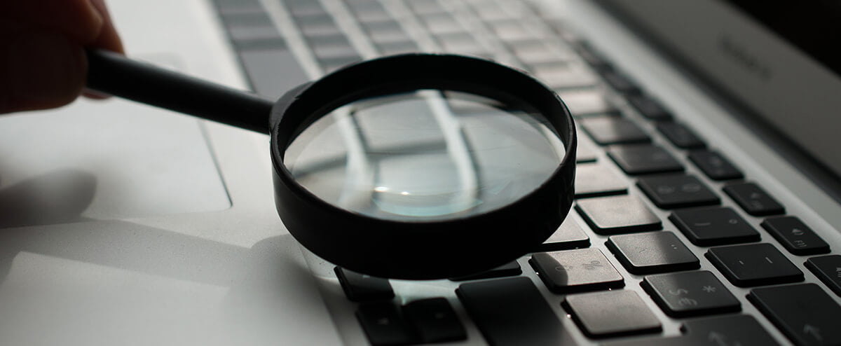 Folketinget kontrolpakke regnskabsdokumenter