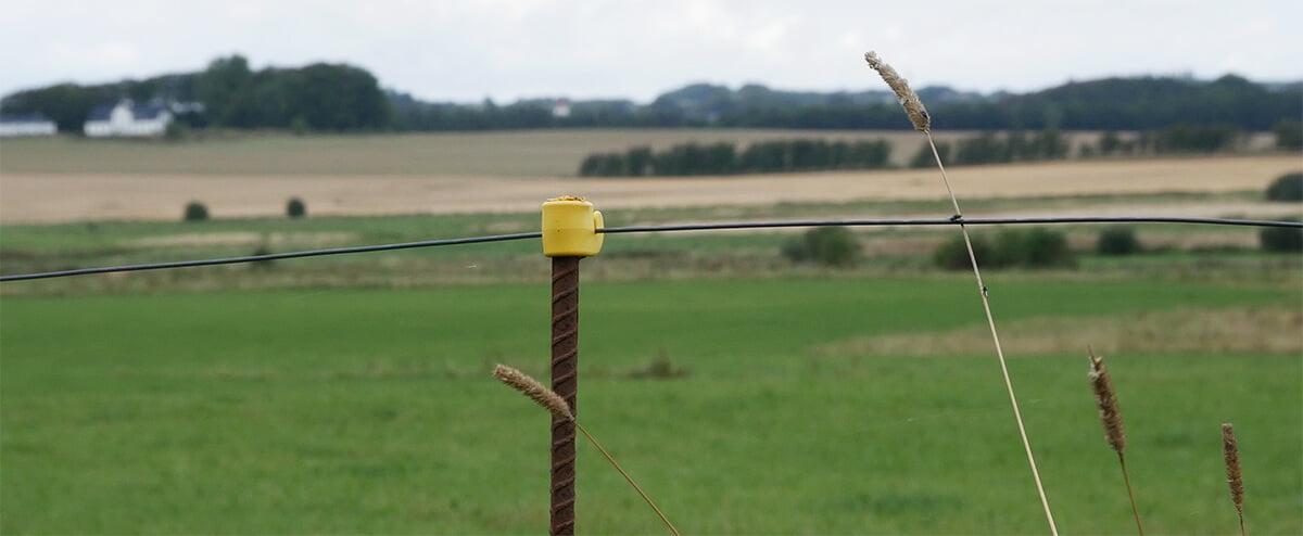 realkreditlån køb salg landbrug