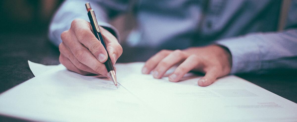 konkurrenceklausul mellem kapitalejere